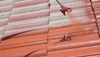Monier Tile Roofs Cool Roof Store Hawaii Roof Repair