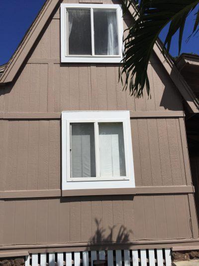 Cool Roof Store Hawaii Roof Repair Leak Repair Honolulu